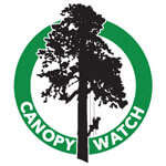 CANOPY WATCH