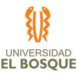 UNIVERSIDAD EL BOSQUE
