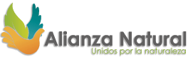 Fundacion Alianza Natural