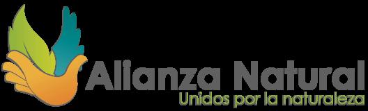 Fundacion Alianza Natural