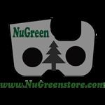 Nu Green