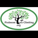 Piedmont Tree