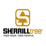Sherrill Tree