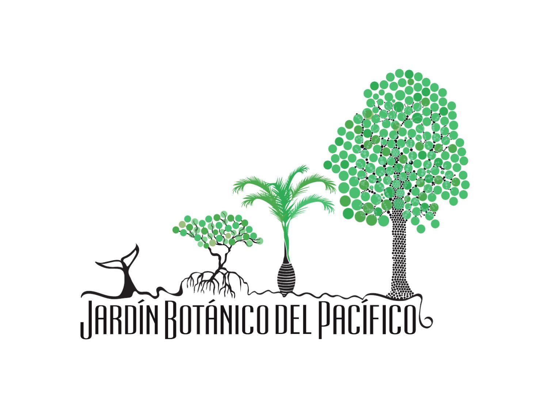 JARDÍN BOTÁNICO DEL PACÍFICO
