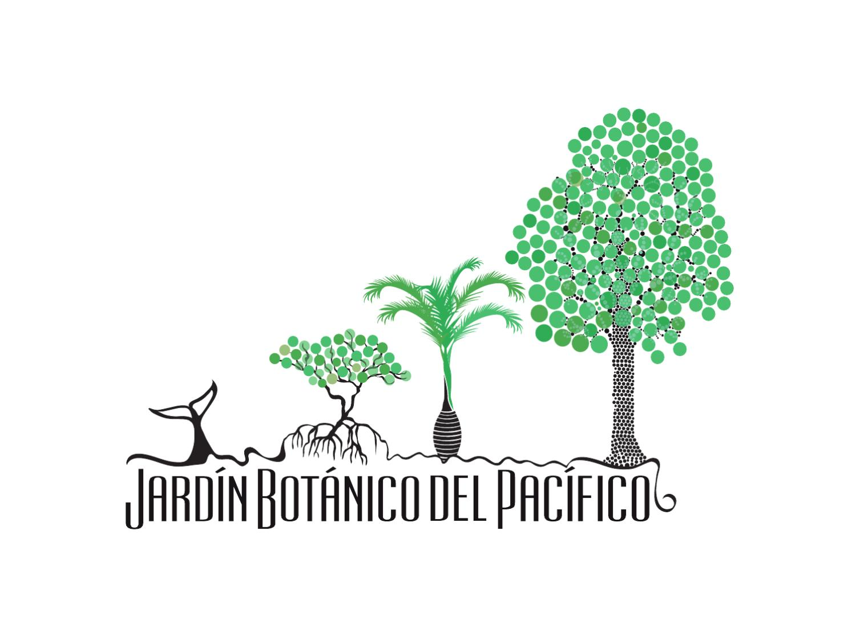 Jardin Botanico del Pacifico
