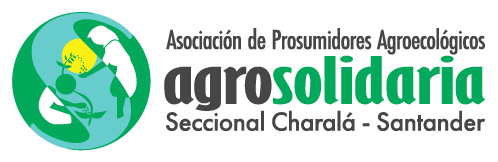 AGROSOLIDARIA CHARALÁ