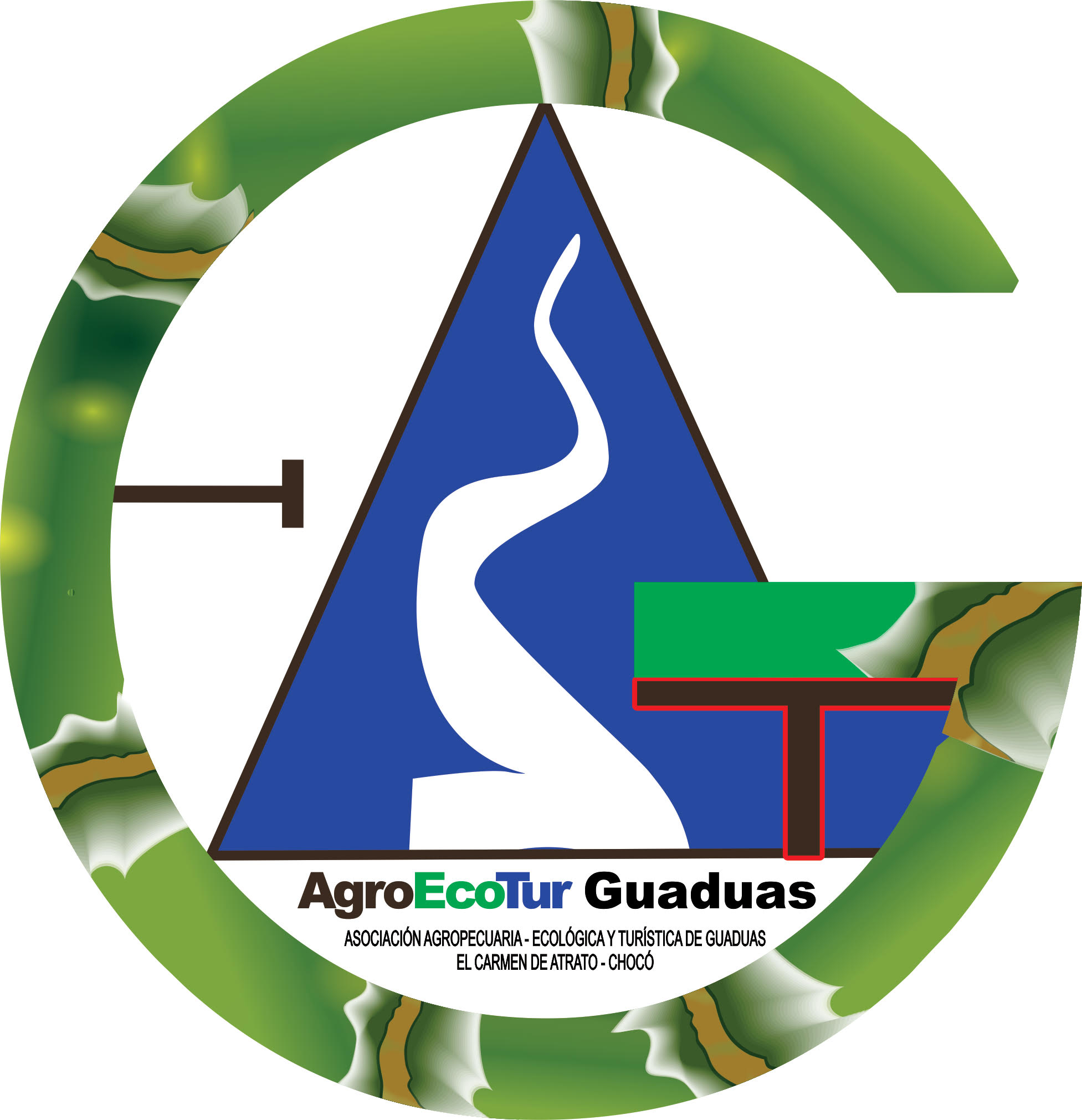 Agroecotur