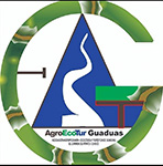 Agro Ecotur Guaduas